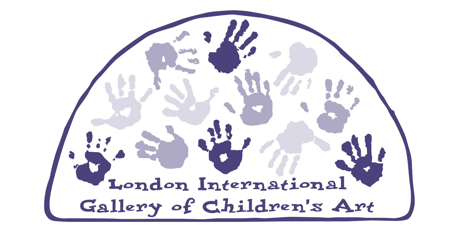 The London International Gallery of Children's Art